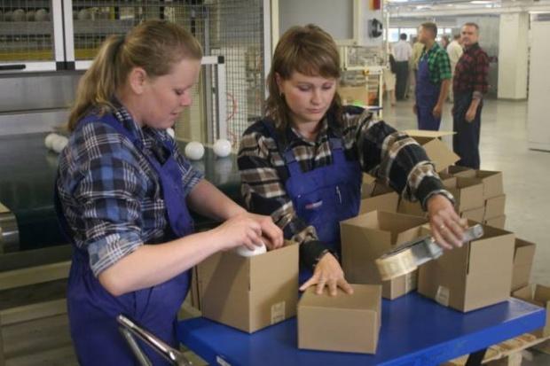 Lotos Parafiny: innowacyjne woski przemysłowe