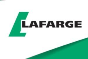 Wyrok Sądu Okregowego w Krakowie korzystny dla Lafarge