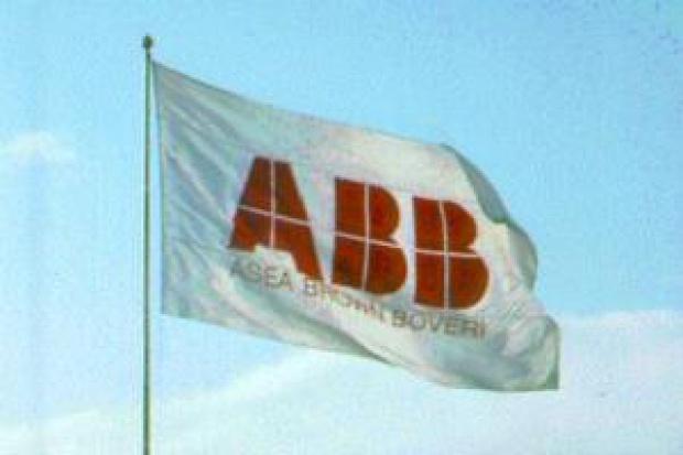 ABB stawia na efektywność energetyczną i rynki wschodzące