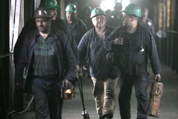 JSW zatrudni około 250 pracowników