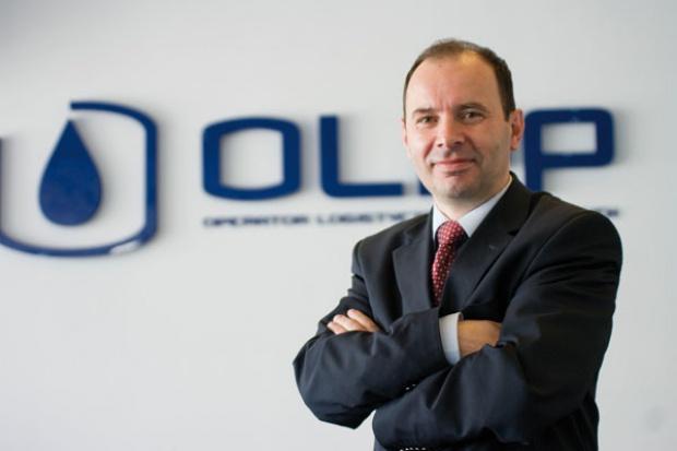OLPP: operator z ambicjami