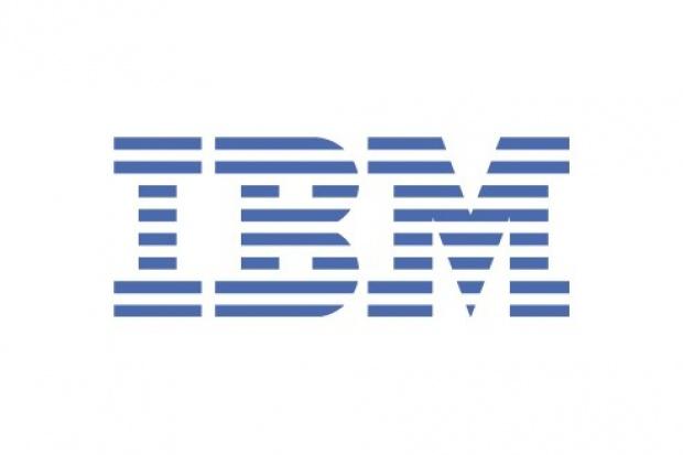 IBM najcenniejszą marką IT