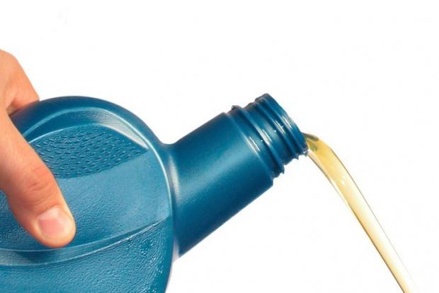 Wspólna inwestycja EcoStream i Lotosu podniesie poziom rynku olejów