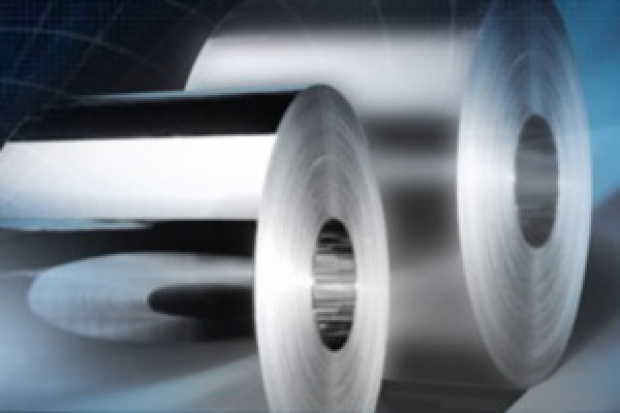 ArcelorMittal zwiększa udziały w Indiach