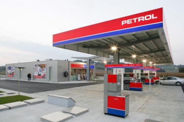 Petrol będzie sprzedawał wyłącznie paliwa premium