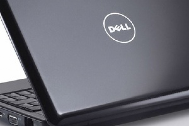 KE: Dell w Łodzi może dostać 54,5 mln euro pomocy