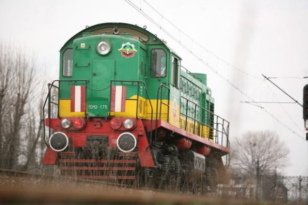 Deutsche Bahn przejmuje PTK Holding
