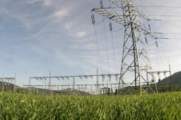 PSE Operator i Vattenfall Europe Transmission zbudują trzecie połączenie transgraniczne