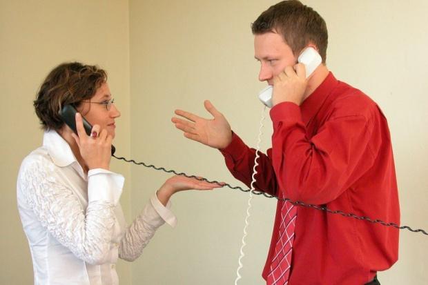 W Polsce ubywa telefonów stacjonarnych