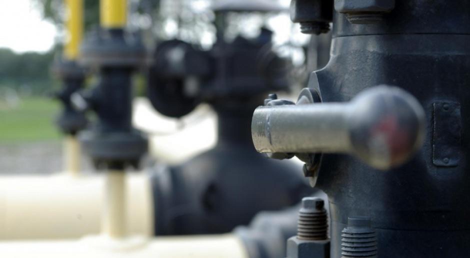 Gaz-System pracuje nad projektem technicznym Baltic Pipe