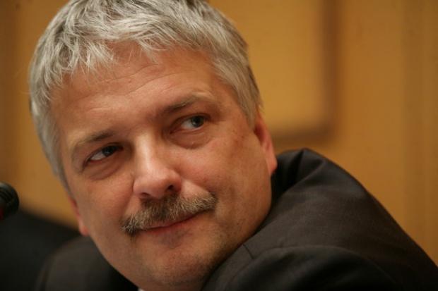 Robert Gwiazdowski: nie zdziwiłbym się, gdyby polską chemię chcieli kupić Rosjanie
