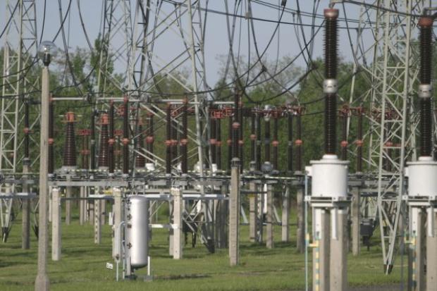 Bank Światowy chce, by Ukraińcy oszczędzali energię
