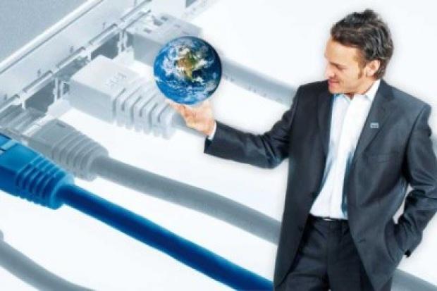 S&T: szukamy nowych rynków, zwłaszcza w obszarze energetyki