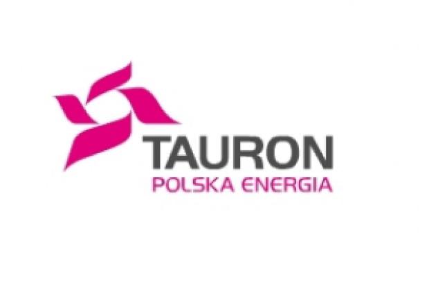 MSP wystawi na sprzedaż 20 proc. papierów Tauronu