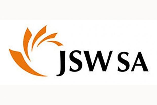 JSW: sprzedaż węgla ma być większa o 30 procent!
