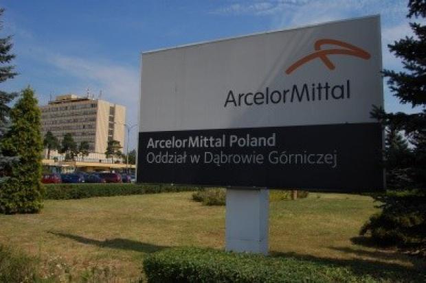 Pogotowie strajkowe i spór zbiorowy w ArcelorMittal Poland?