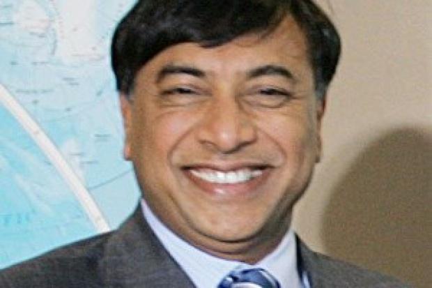Kłopoty Mittala