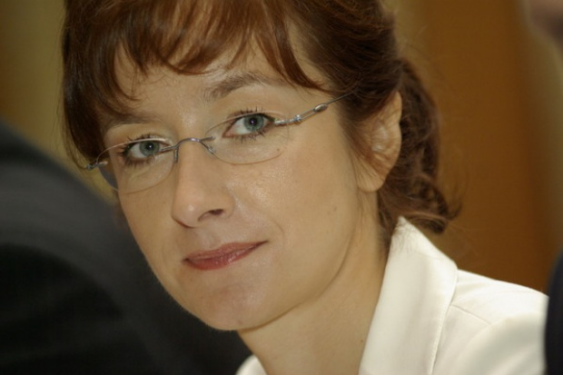 Katarzyna Rozenfeld, Vattenfall: czas na uwolnienie cen energii dla gospodarstw domowych
