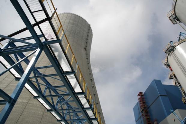 W Polsce powstaną 24 elektrownie konwencjonalne?