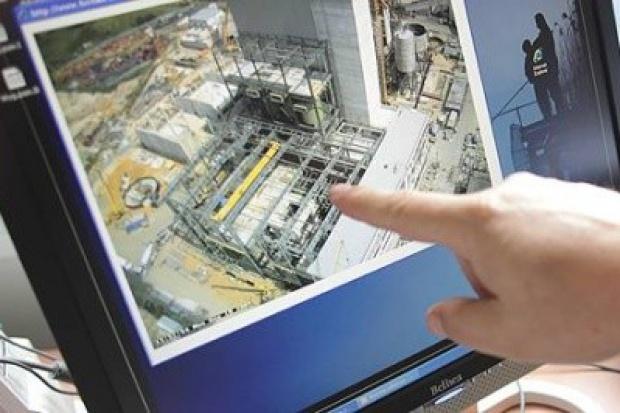 Fortum w Polsce chce budować i przejmować elektrociepłownie