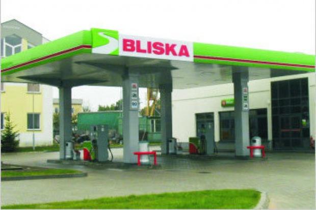POPiHN: nie ma szans na paliwo B7 w tym roku