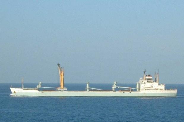 Rosja i Abchazja będą wspólnie ochraniać statki