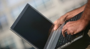 Co atakuje nasze komputery?