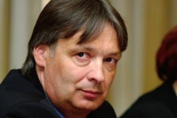 Petr Ivanek, CEZ: trwają prace nad budową bloku w Elektrowni Skawina