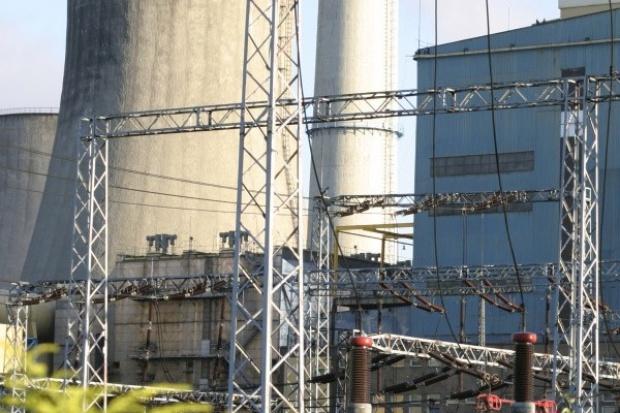 Problemy energetyki pogrążą polską gospodarkę?