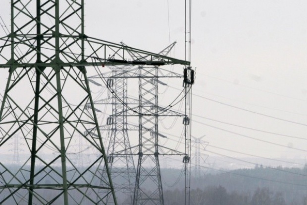 Będą ułatwienia w handlu energią w Europie Środkowo-Wschodniej?