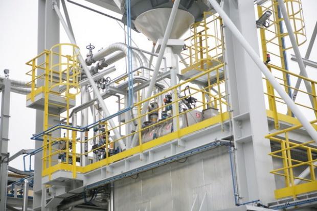 Zmniejszenie produkcji w Możejkach pokazuje stan branży