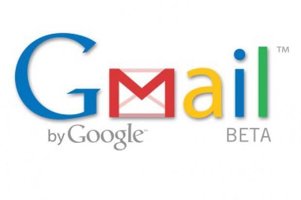 Także poczta Google'a zaatakowana
