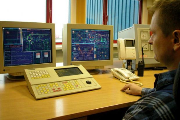 RWE Stoen Operator: inteligentne sieci korzystne dla odbiorców i energetyki