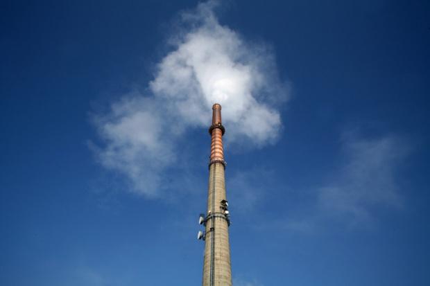 KE wstępnie akceptuje polską interpretację ws. CO2