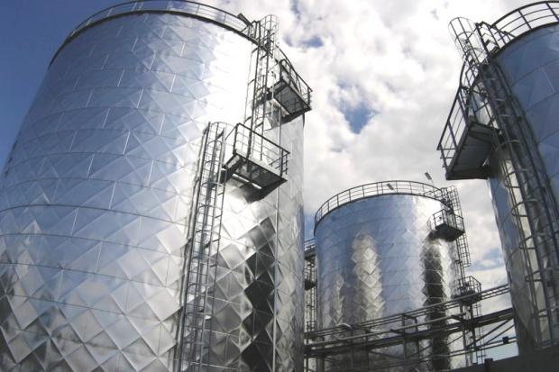 Producenci biokomponentów chcą blokować import