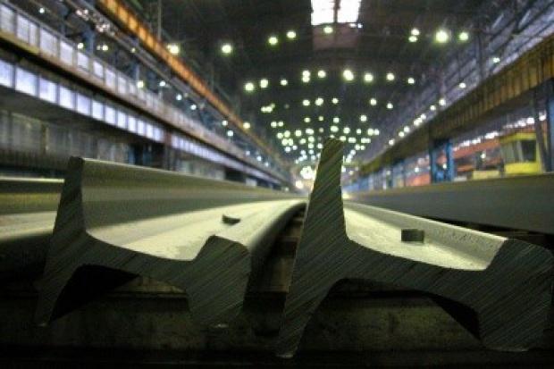 Na rynku dystrybucji wyrobów stalowych widać poprawę