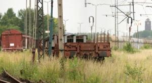 Będzie fala bankructw na kolei?