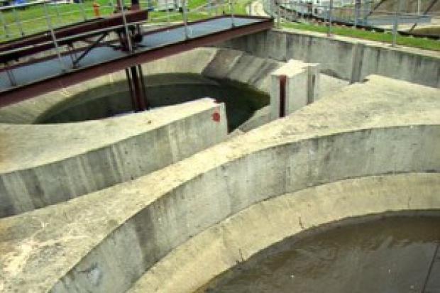 W Świętokrzyskiem na inwestycje wodno-ściekowe może trafić 444 mln zł z UE