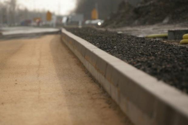 Grabarczyk: do końca roku podpiszemy umowy na 105 km dróg