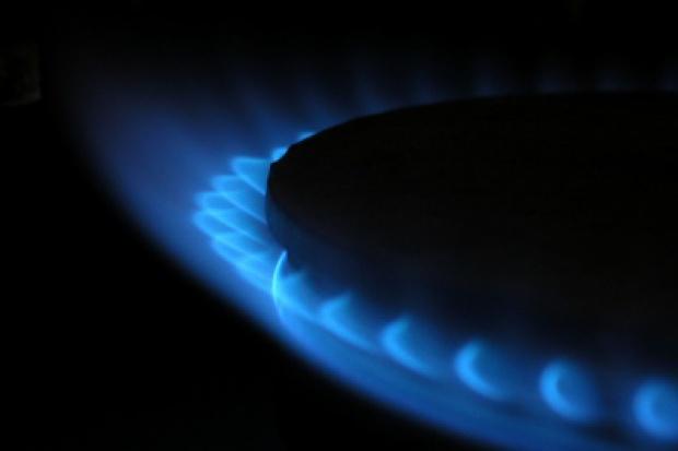 Przy srogiej zimie zabraknie gazu