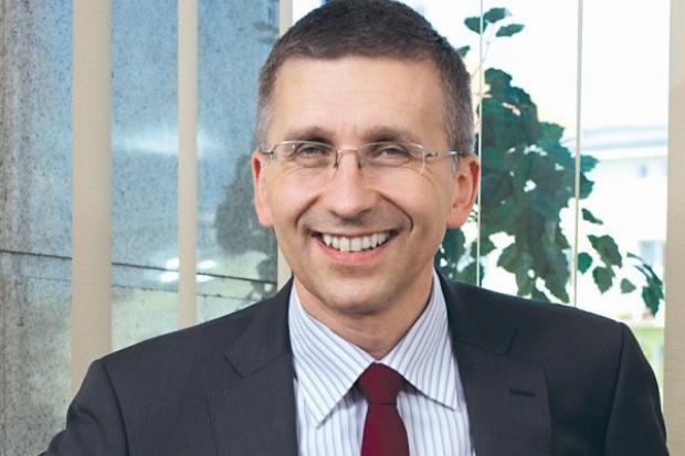 Enea inwestuje w energetykę węglową, wiatrową i biogazownie