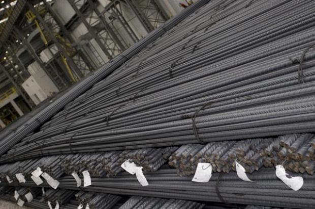 ArcelorMittal Warszawa: szanse na lepsze perspektywy w roku 2010