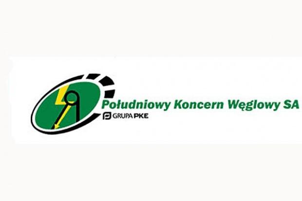 Waldemar Sopata, PKW: musimy pozyskać akcje Grupy Tauron dla naszych pracowników!