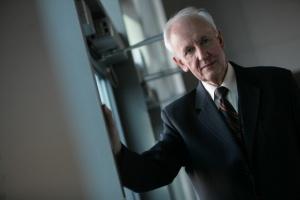 Jan Pilarczyk: przedsiębiorstwa musi być stać na nadążanie za nowościami