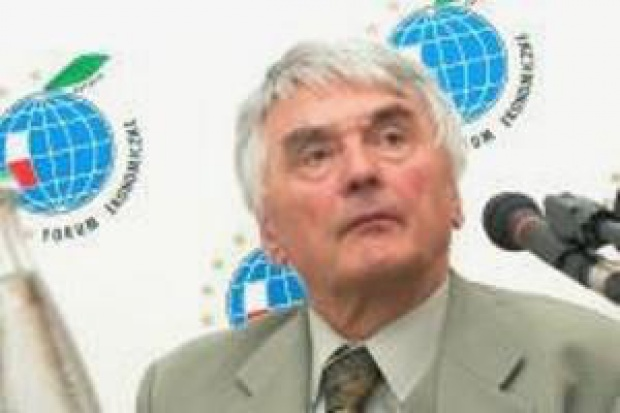 Jan Macieja, PAN, o roli węgla, prywatyzacji górnictwa, atomówkach i górniczych związkach