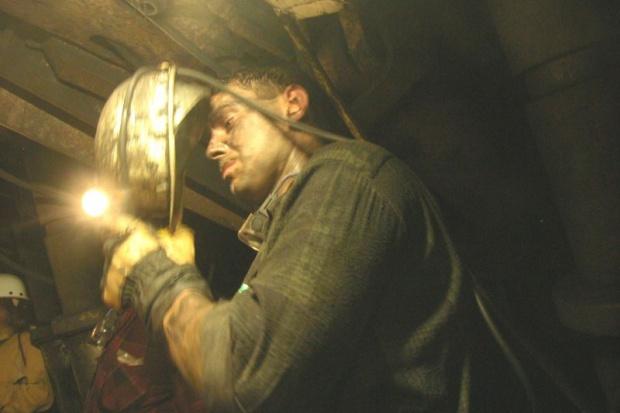Czeskie kopalnie, aby móc fedrować muszą spełnić liczne warunki