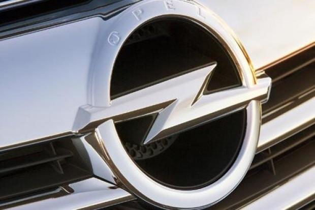 Opel może stracić płynność w połowie stycznia