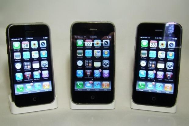 W Gdańsku będą powstawać gry na iPhone'a