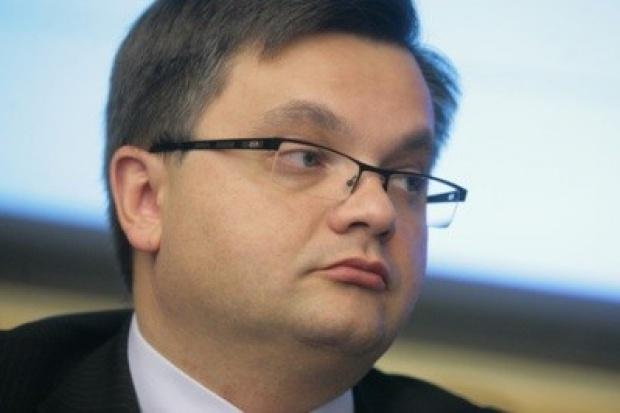 Piotr Łuba, PwC, o cenie za akcje Enei i szansach jej sprzedaży