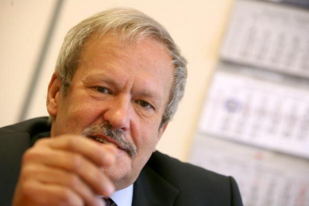 Janusz Steinhoff: inwestować w kopalnie przyszłościowe i likwidować trwale nierentowne!